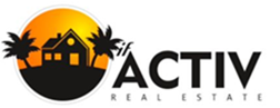 Activ Real Estate